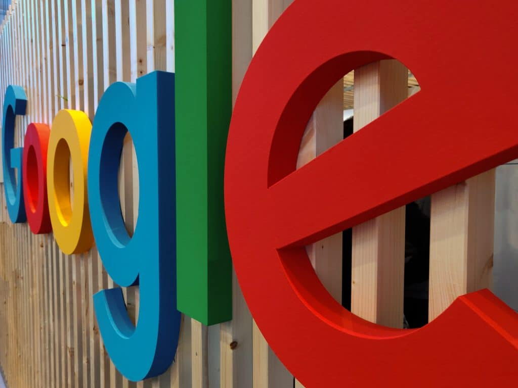 how does seo work on google