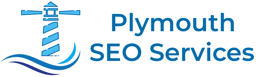 Plymouth SEO Services & Web Design PL90LB Devon