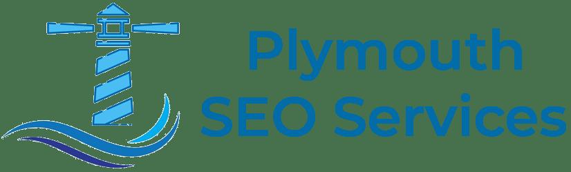 Plymouth SEO Services & Web Design PL90LB Devon