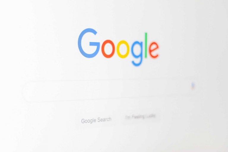 Google Ranking Factors 2021
