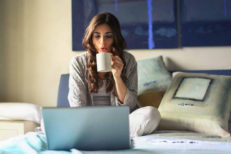 10 SEO Tips To Increase CTR