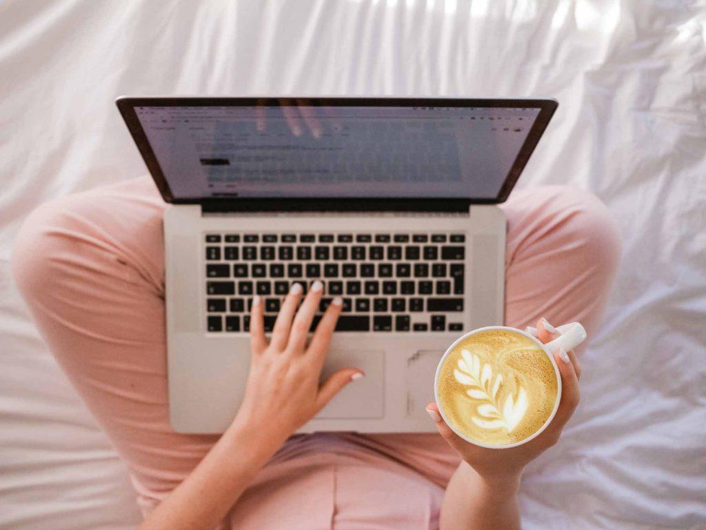 SEO Tips - How to write Blog posts